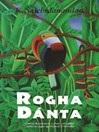 K. Satchidanandan: Rogha Dnta (eBook): Selected Poems in Irish